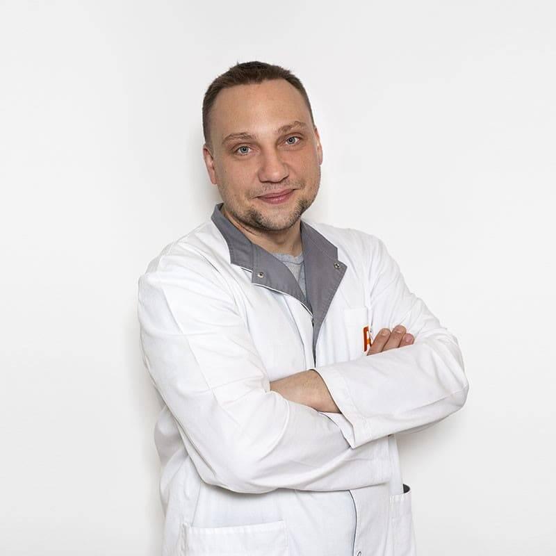 лікар Шугалія Богдан Васильович: опис, відгуки, послуги, рейтинг, записатися онлайн на сайті h24.ua