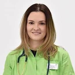 лікар Панютчева Валерія Борисівна: опис, відгуки, послуги, рейтинг, записатися онлайн на сайті h24.ua