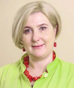 лікар Горбань Анна Владиславівна: опис, відгуки, послуги, рейтинг, записатися онлайн на сайті h24.ua