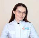 лікар Левченко Олена Сергіївна: опис, відгуки, послуги, рейтинг, записатися онлайн на сайті h24.ua