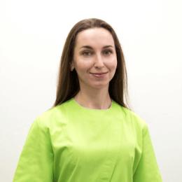 лікар Кияниця Марина Андріївна: опис, відгуки, послуги, рейтинг, записатися онлайн на сайті h24.ua