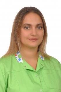 лікар Павлишин Віолетта Володимирівна: опис, відгуки, послуги, рейтинг, записатися онлайн на сайті h24.ua