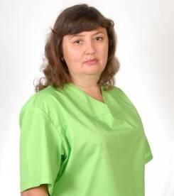 лікар Зражевська Ірина Анатоліївна: опис, відгуки, послуги, рейтинг, записатися онлайн на сайті h24.ua