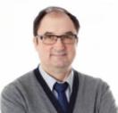лікар Волощук  Євген Октавіанович: опис, відгуки, послуги, рейтинг, записатися онлайн на сайті h24.ua