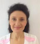 лікар Пиш'єва Віолетта Олександра: опис, відгуки, послуги, рейтинг, записатися онлайн на сайті h24.ua