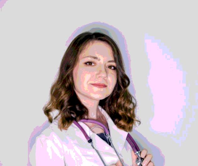врач Кваченюк Елена Геннадиевна: описание, отзывы, услуги, рейтинг, записаться онлайн на сайте h24.ua