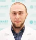 врач Бегларян Степан Арутюнович: описание, отзывы, услуги, рейтинг, записаться онлайн на сайте h24.ua
