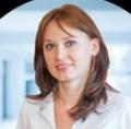 врач Иваник Татьяна Александровна: описание, отзывы, услуги, рейтинг, записаться онлайн на сайте h24.ua
