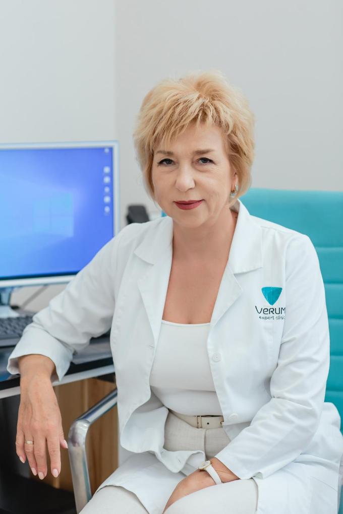 лікар Мєшкова Олена Михайлівна: опис, відгуки, послуги, рейтинг, записатися онлайн на сайті h24.ua