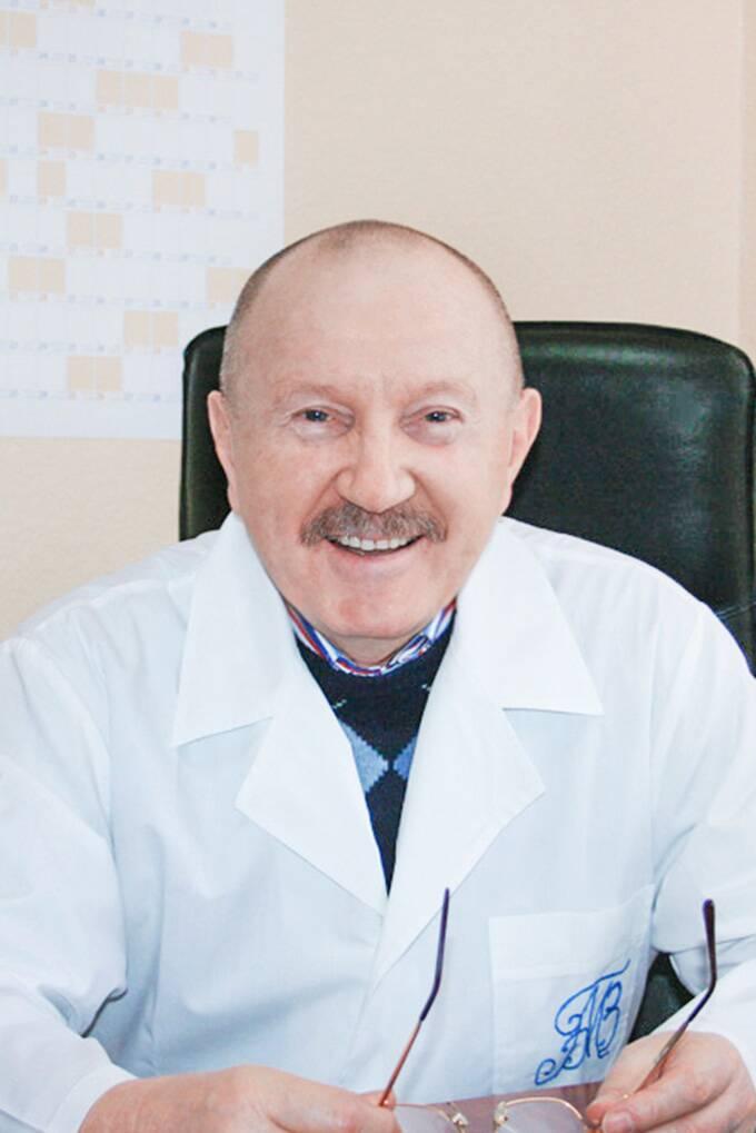 лікар Ворник Борис Михайлович: опис, відгуки, послуги, рейтинг, записатися онлайн на сайті h24.ua