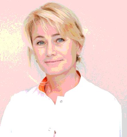 лікар Сіліна Людмила Петрівна: опис, відгуки, послуги, рейтинг, записатися онлайн на сайті h24.ua