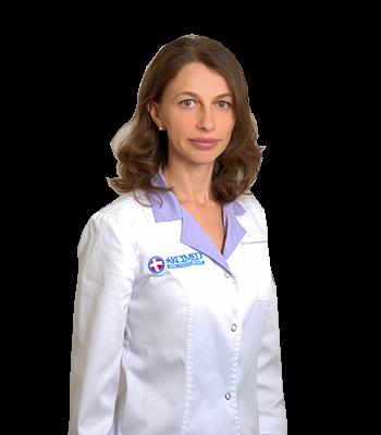 лікар Міхно Наталія Василівна: опис, відгуки, послуги, рейтинг, записатися онлайн на сайті h24.ua