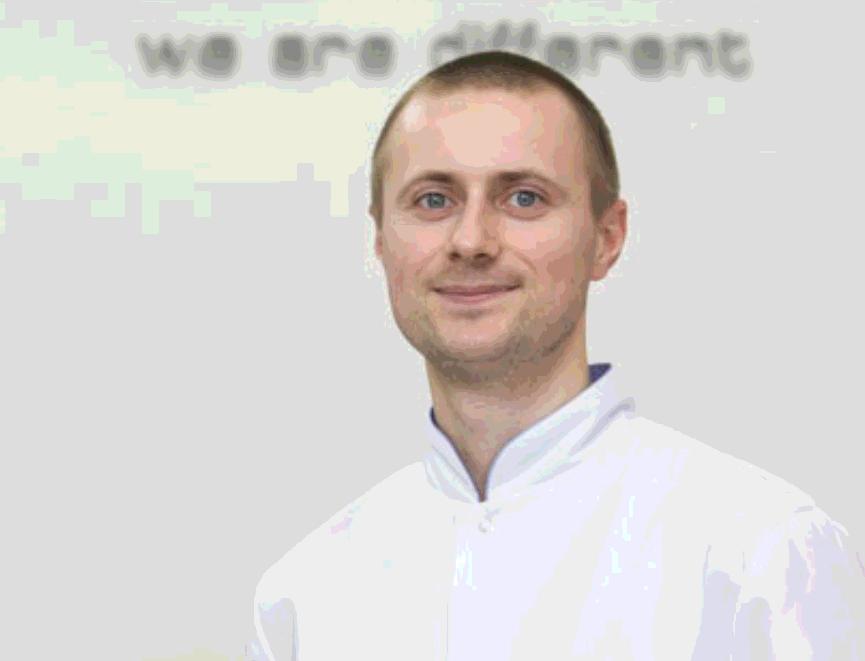 лікар Сидоренко Сергій Володимирович: опис, відгуки, послуги, рейтинг, записатися онлайн на сайті h24.ua