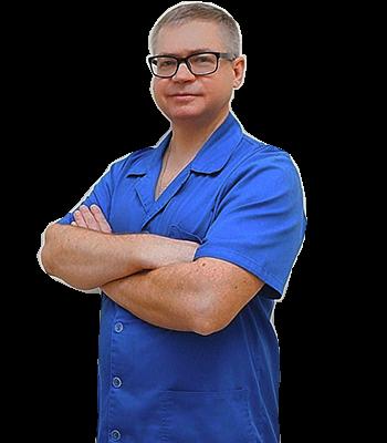 лікар Прилепський Дмитро Іванович: опис, відгуки, послуги, рейтинг, записатися онлайн на сайті h24.ua