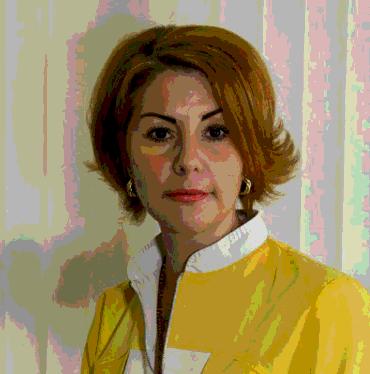 врач Ерыганова Наталия Викторовна: описание, отзывы, услуги, рейтинг, записаться онлайн на сайте h24.ua