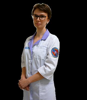 лікар Забєліна Аліна Петрівна: опис, відгуки, послуги, рейтинг, записатися онлайн на сайті h24.ua