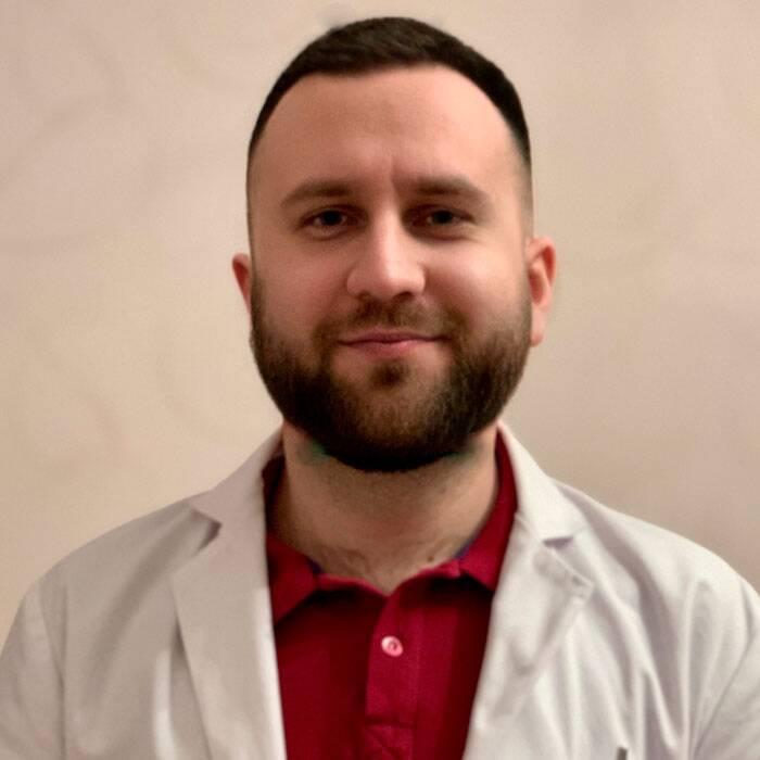 лікар Турчак Микола Валерійович: опис, відгуки, послуги, рейтинг, записатися онлайн на сайті h24.ua
