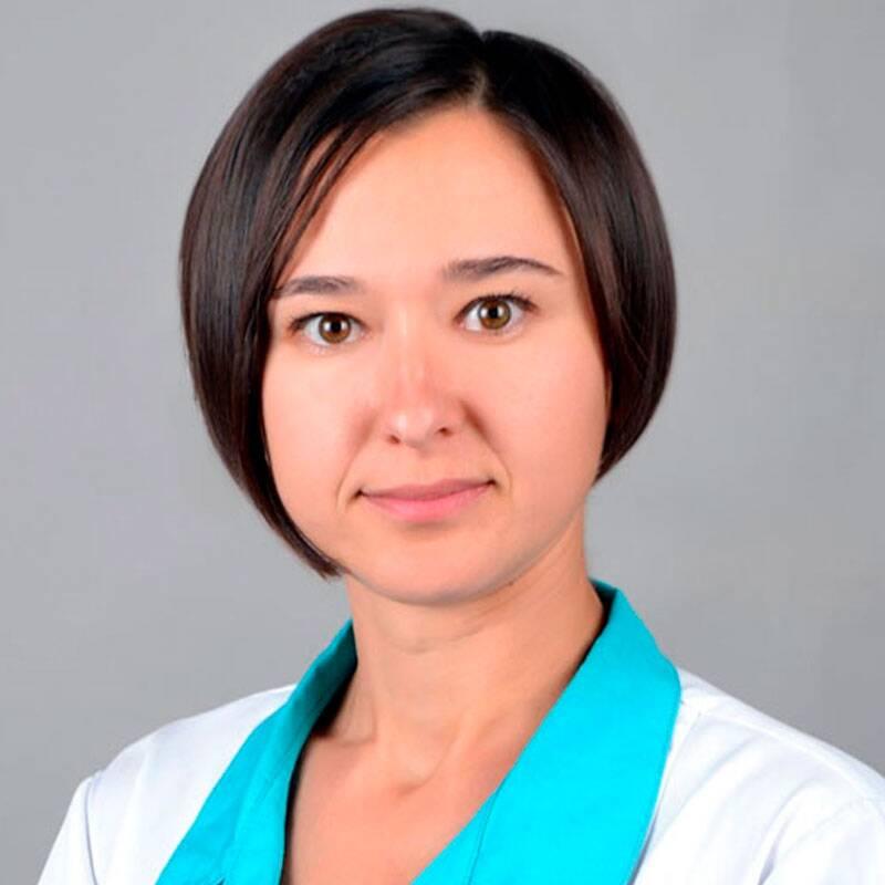 лікар Кудла Ірина Леонідівна: опис, відгуки, послуги, рейтинг, записатися онлайн на сайті h24.ua