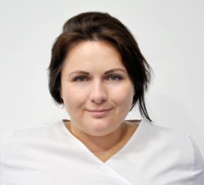 лікар Романчук  Іванна Миколаївна: опис, відгуки, послуги, рейтинг, записатися онлайн на сайті h24.ua
