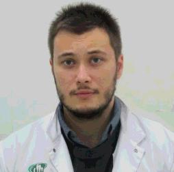 лікар Чешук Євген Валерійович: опис, відгуки, послуги, рейтинг, записатися онлайн на сайті h24.ua