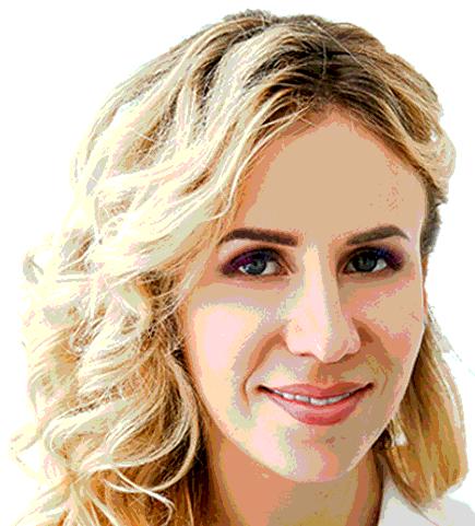 лікар Жук Ірина : опис, відгуки, послуги, рейтинг, записатися онлайн на сайті h24.ua