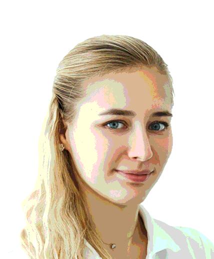 лікар Криворучко Ольга : опис, відгуки, послуги, рейтинг, записатися онлайн на сайті h24.ua