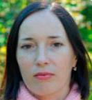 лікар Бондар Ірина Михайлівна: опис, відгуки, послуги, рейтинг, записатися онлайн на сайті h24.ua