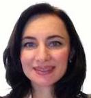 лікар Богослав  Юлія Петрівна: опис, відгуки, послуги, рейтинг, записатися онлайн на сайті h24.ua