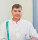 лікар Овчінніков Сергій Анатолійович: опис, відгуки, послуги, рейтинг, записатися онлайн на сайті h24.ua