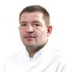 лікар Кондрат Сергій Богданович: опис, відгуки, послуги, рейтинг, записатися онлайн на сайті h24.ua