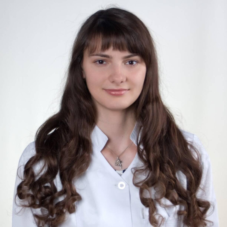 лікар Кучер Ольга  Григорівна: опис, відгуки, послуги, рейтинг, записатися онлайн на сайті h24.ua