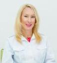 лікар Палладіна Оксана Львівна: опис, відгуки, послуги, рейтинг, записатися онлайн на сайті h24.ua