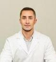 лікар Євдокіменко Олексій Олексійович: опис, відгуки, послуги, рейтинг, записатися онлайн на сайті h24.ua