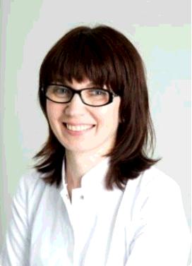 лікар Єщенко Оксана Миколаївна: опис, відгуки, послуги, рейтинг, записатися онлайн на сайті h24.ua