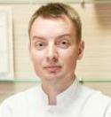 лікар Косенюк  Володимир Миколайович: опис, відгуки, послуги, рейтинг, записатися онлайн на сайті h24.ua
