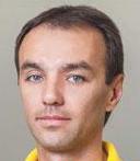 лікар Єрошкін Юрій Михайлович: опис, відгуки, послуги, рейтинг, записатися онлайн на сайті h24.ua