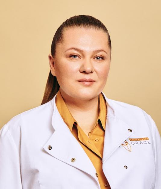 врач Заруднева  Зоя  Владимировна: описание, отзывы, услуги, рейтинг, записаться онлайн на сайте h24.ua