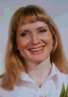 лікар  Жарая Наталія Василівна: опис, відгуки, послуги, рейтинг, записатися онлайн на сайті h24.ua