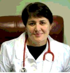 врач Щотка Татьяна Петровна: описание, отзывы, услуги, рейтинг, записаться онлайн на сайте h24.ua