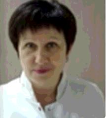 врач Замковая Лариса Васильевна: описание, отзывы, услуги, рейтинг, записаться онлайн на сайте h24.ua