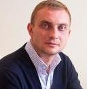 лікар Д'яконов Віталій Миколайович: опис, відгуки, послуги, рейтинг, записатися онлайн на сайті h24.ua