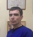 лікар Колісник Павло Віталійович: опис, відгуки, послуги, рейтинг, записатися онлайн на сайті h24.ua