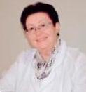лікар Карпенко  Євгенія Антонівна: опис, відгуки, послуги, рейтинг, записатися онлайн на сайті h24.ua