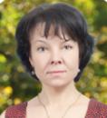 лікар Богомол  Наталя Юріївна: опис, відгуки, послуги, рейтинг, записатися онлайн на сайті h24.ua