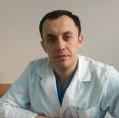 лікар Гриджук  Юрій Михайлович: опис, відгуки, послуги, рейтинг, записатися онлайн на сайті h24.ua