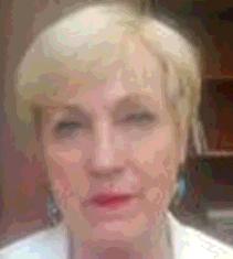 врач Матюшко Людмила Григорьевна: описание, отзывы, услуги, рейтинг, записаться онлайн на сайте h24.ua