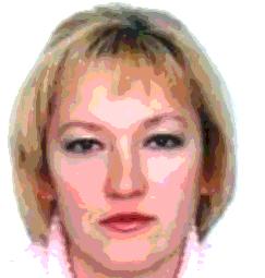 врач Слупская Ярослава Юлиевна: описание, отзывы, услуги, рейтинг, записаться онлайн на сайте h24.ua