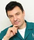 лікар Баль  Сергій Олексійович: опис, відгуки, послуги, рейтинг, записатися онлайн на сайті h24.ua