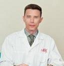 лікар Працевитий Василь Васильович: опис, відгуки, послуги, рейтинг, записатися онлайн на сайті h24.ua