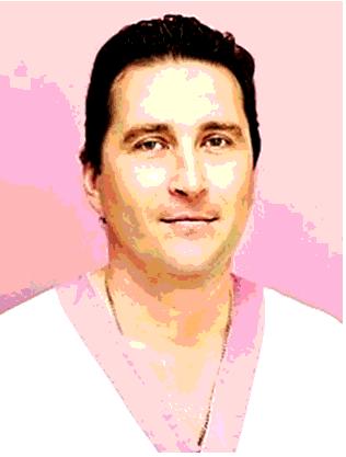 лікар Хохлов Олексій Миколайович: опис, відгуки, послуги, рейтинг, записатися онлайн на сайті h24.ua